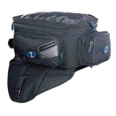 Oxford Tank Bag